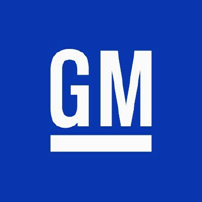 statigic analysis genaral moters The aim of this research service is to provide a strategic overview of the general motors company that identifies and interprets factors contributing to the organizations success.