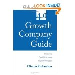 4.0 Growth Company Guide