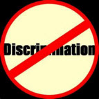Discrimination_thumbnail (1)