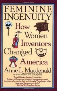 female ingenuity