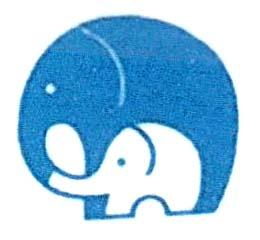 Hisense Elephants