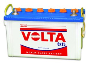 Volta_Dry_Battery