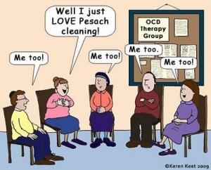 pesach-ocdtherapygroup