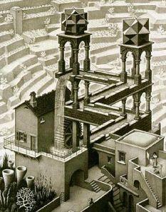 300px-Escher_Waterfall (2)