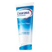 Clearasil