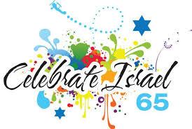 Israel 65
