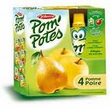pompotes