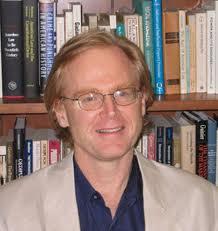 Professor William Fisher