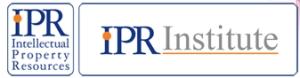 ipr-ip-logo