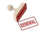 renewal (1)