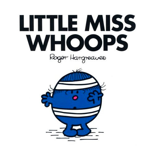 little_miss_whoops
