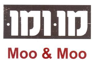 moo and moo