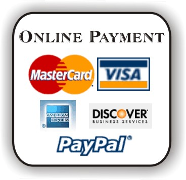 online_payment_button