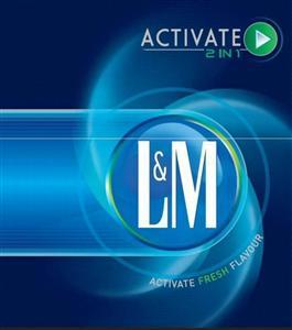 L&M ACtivate