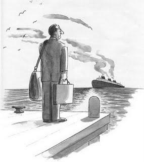 missed-the-boat-social-media