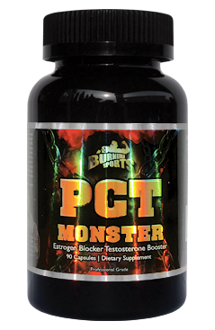 pct-monster