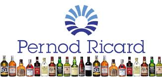 pernod stable