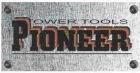 Power tools pioneer