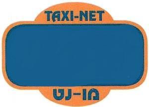 Taxi-net