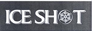 ice-shot