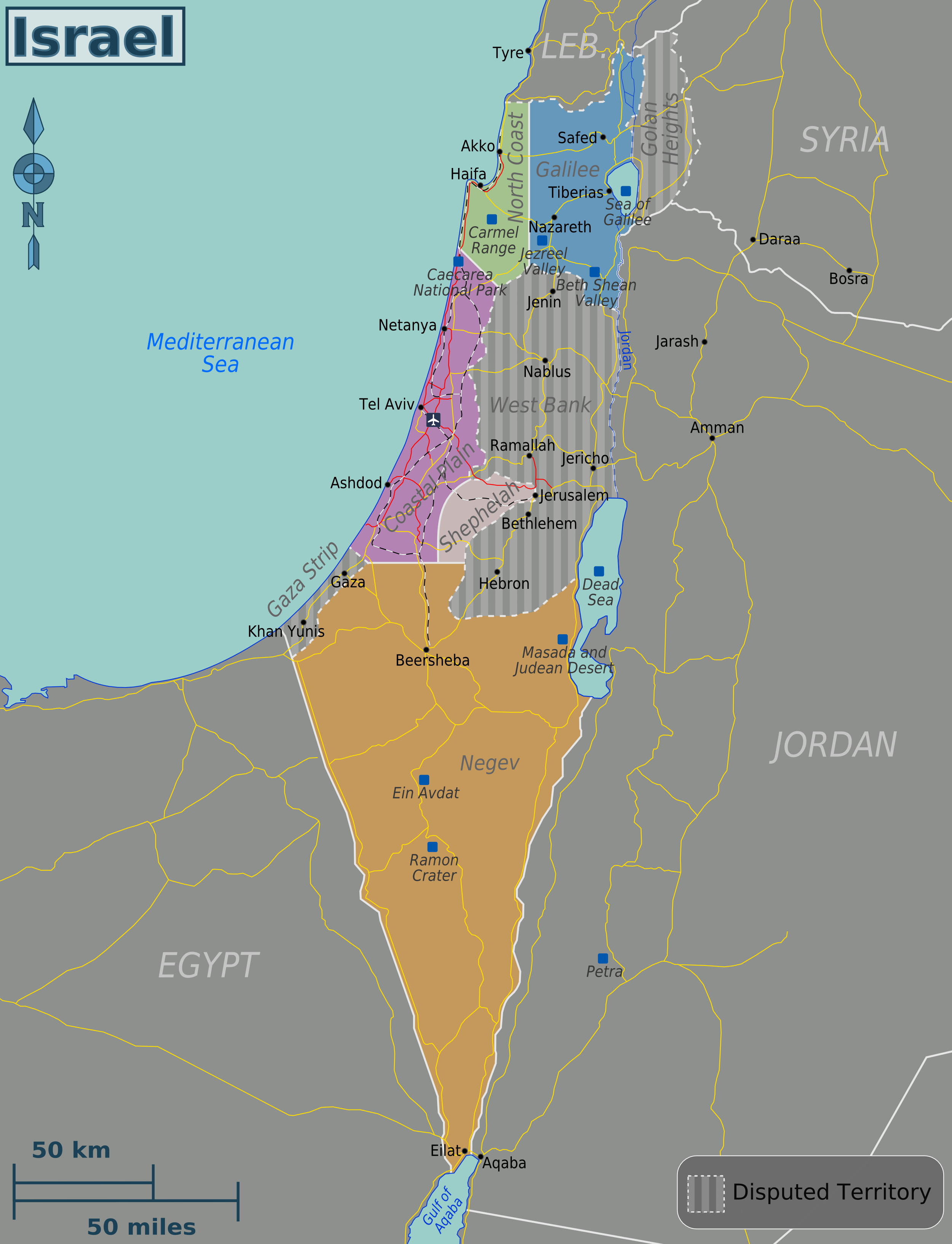 Trademarks in israel gaza and the west bank the ip factor trademarks in israel gaza and the west bank gumiabroncs Images