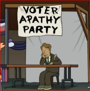 Voter_Apathy_Party