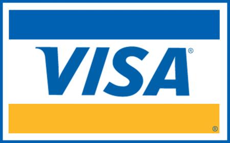 NoVictor_(Visa)