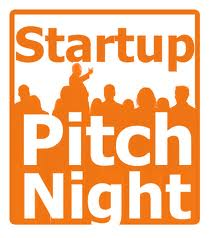 pitch night 2
