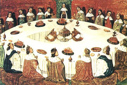 round_table_4