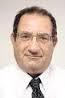Dr Noam