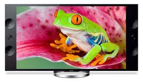 Sony frog