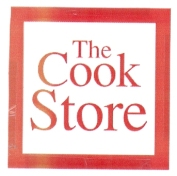 The Cook Store