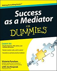 200px-Success_as_a_Mediator_For_Dummies