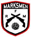 marlsmen