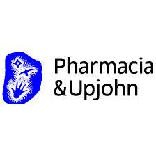Pharmacia