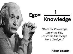 Ego-K.com_