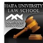 haifa university law school