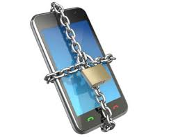 secure cellular device