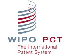 wipo_pct_logo270