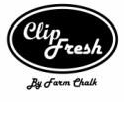 clip-fresh