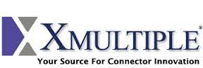 XMultiple