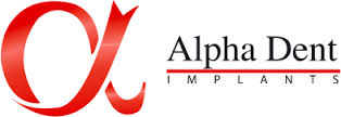 Alpha Dent Implants