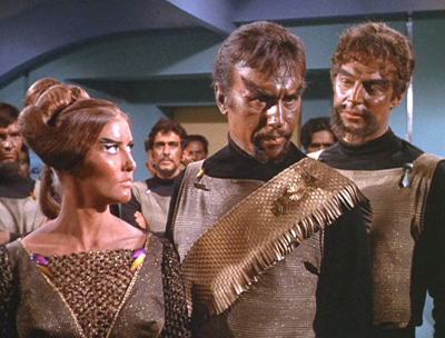 TOS-day_of_the_dove_klingons