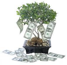 money plany