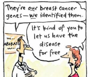 Gene_Patent_Cartoon_Cathy_Wilcox1