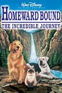 Hoeward Bound
