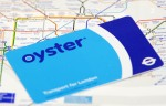 tech-oyster-card