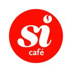 Si Cafe