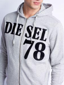 Diesel Hoodie.jpg