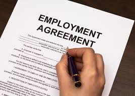 employment-agreement (1)